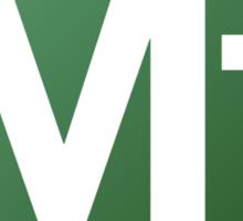 Element Meitnerium Sticker