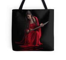 A Candle for Catphrodite 2 Tote Bag