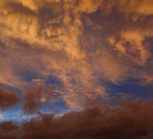 Jan. sunset 11 by vigor