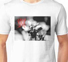 Gundam - Wing Unisex T-Shirt