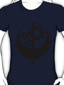 B.O.S. T-Shirt