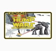 GrindThis - Hump Days by grindthis