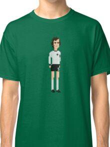 Franz Der Kaiser Classic T-Shirt