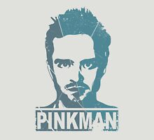Breaking Bad - Jesse Pinkman Shirt Unisex T-Shirt