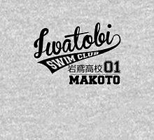 makoto Hoodie