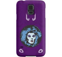 Madame Leota Samsung Galaxy Case/Skin