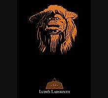 Ludo's Labyrinth Hoodie