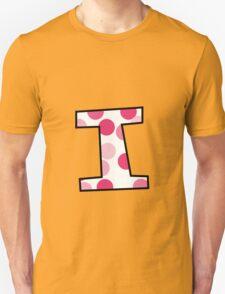 I T-Shirt