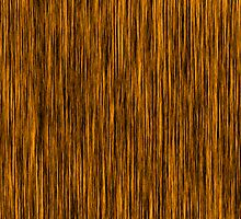 Wood grain by o2creativeNY