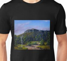 Escarpment Road Unisex T-Shirt