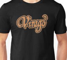 Yamaha Virago logo Unisex T-Shirt