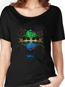 The Big Consciousness Women's Relaxed Fit T-Shirt