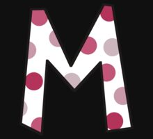 M Kids Clothes