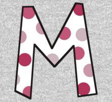 M Kids Clothes