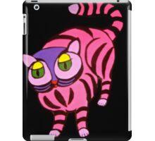 Cat iPad Case #4 iPad Case/Skin