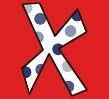 X One Piece - Long Sleeve