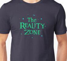 The Reality Zone Unisex T-Shirt