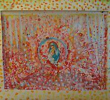Inner Child by JulianaLachance