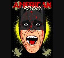 American Psycho Gotham Edition T-Shirt