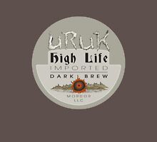 Uruk High Life T-Shirt