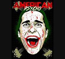 American Psycho The Killing Joke Edition T-Shirt