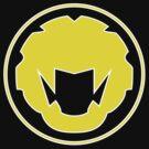 Dustin Yellow by DomCoreburner
