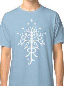 Fruit of Isildur Classic T-Shirt