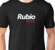 Marco Rubio 2016 Campaign Unisex T-Shirt