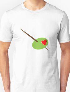 Love Cocktail T-Shirt