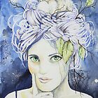 Athena by RichesRoad