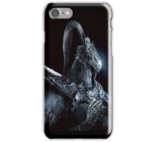 Knight Artorias Phone Case iPhone Case/Skin