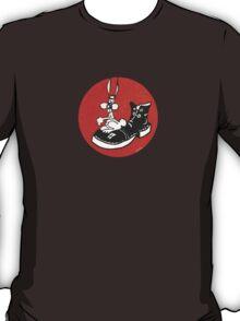 nik-el-paso T-Shirt