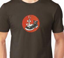 nik-el-paso Unisex T-Shirt