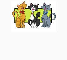 kitty serenade Unisex T-Shirt