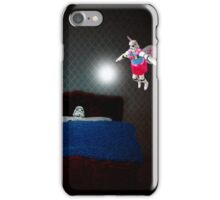 The Tooth Fairy Trooper iPhone Case/Skin