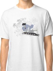 Goemon Ishikawa XIII Classic T-Shirt