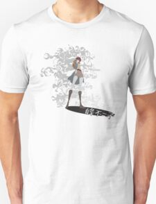 Fujiko Mine T-Shirt