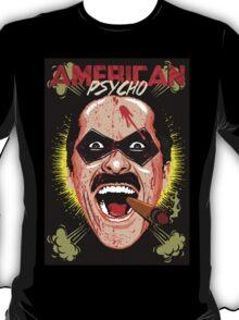 American Psycho Comedian Edition T-Shirt
