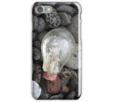 An Antiquated Idea iPhone Case/Skin