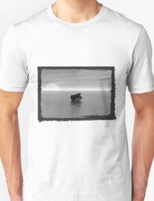 RAGNAROK T-Shirt