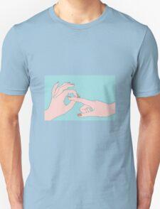 Sex Symbol Unisex T-Shirt