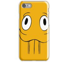 Octo iPhone Case/Skin