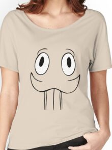 Octo Women's Relaxed Fit T-Shirt