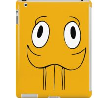 Octo iPad Case/Skin