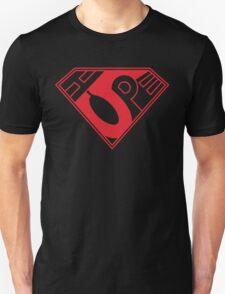 Death of Hope T-Shirt
