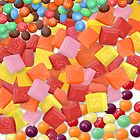 Candy by TinaGraphics