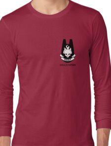ODST - Helljumpers Long Sleeve T-Shirt