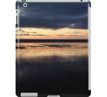 Fistral Beach iPad Case/Skin