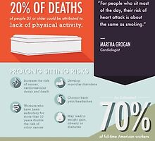 Fitness OPT | Sitting Disease by smithdiana594