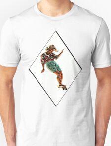 Sexy Savage T-Shirt
